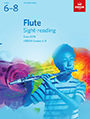 Flute Sight-Reading 2018